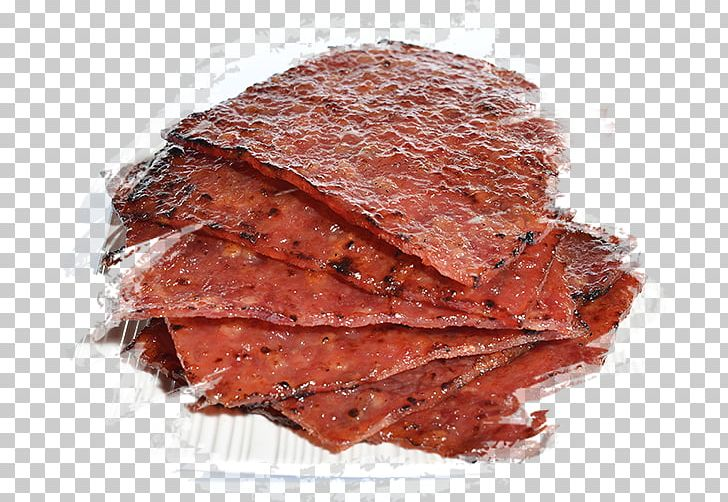 Bacon Jerky Corned Beef Ham Pastrami PNG, Clipart, Animal.