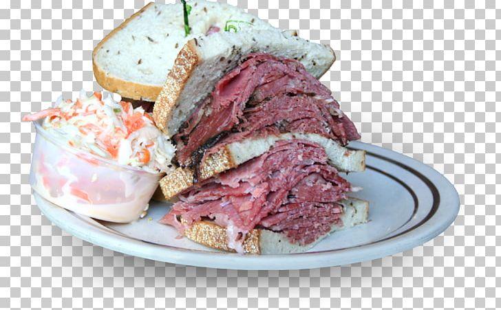 Corned Beef Pastrami Delicatessen Reuben Sandwich Roast Beef.