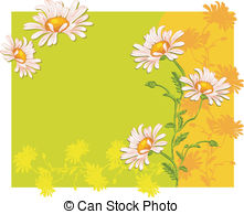 Ox eye daisy Illustrations and Stock Art. 366 Ox eye daisy.