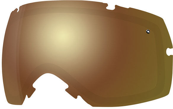 Smith I/OX Replacement Lenses.