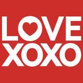 Ox Heart Clip Art.