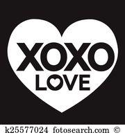Ox heart Clipart Vector Graphics. 26 ox heart EPS clip art vector.