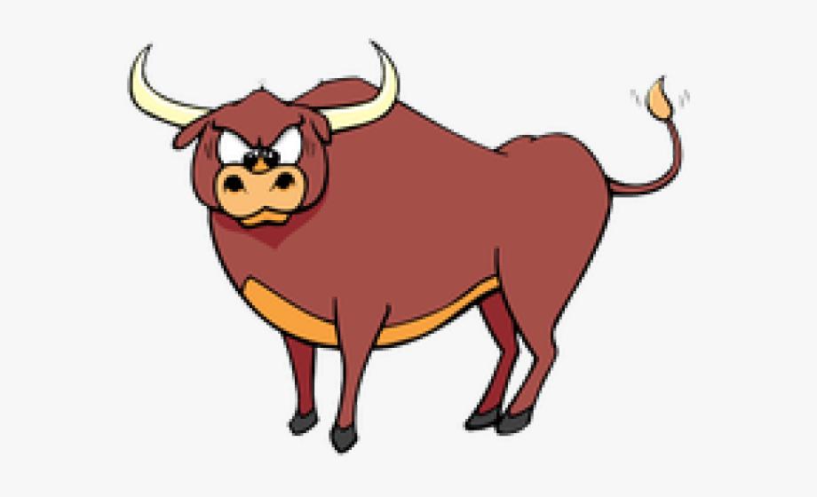 Hercules Clipart Bull.