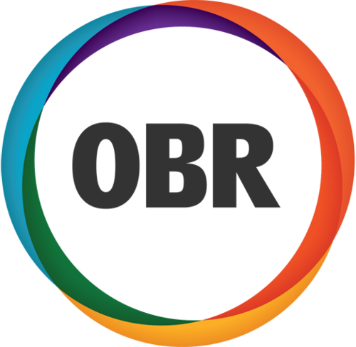 Oxbridge Biotech (@OxbridgeBiotech).