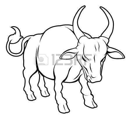 4,730 Oxen Stock Illustrations, Cliparts And Royalty Free Oxen Vectors.