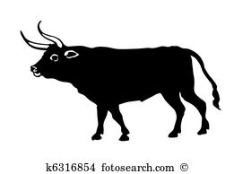 Oxen Clipart Illustrations. 2,548 oxen clip art vector EPS.