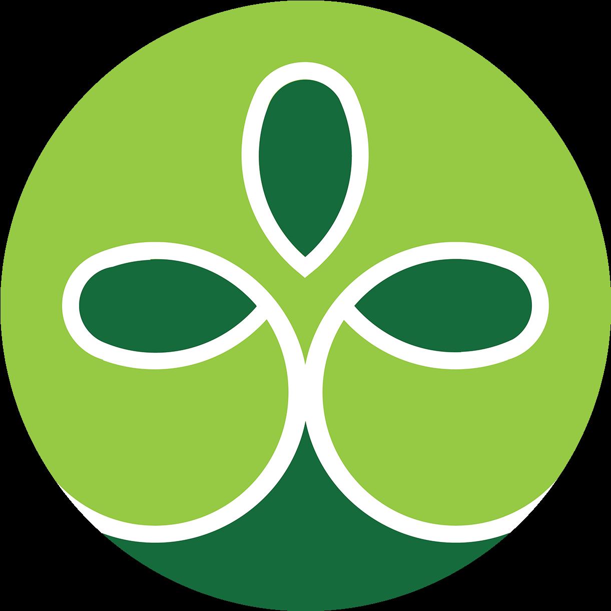 Oxfam Clipart.