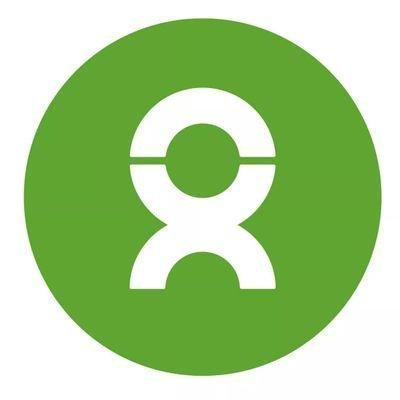 Oxfam Books (@OxfamBookshops).
