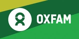 LOWONGAN: OXFAM.