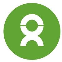 Oxfam Reviews.