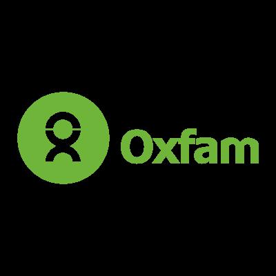 Oxfam logo vector (.EPS, 391.74 Kb) download.