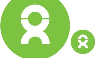 Unite statement on Oxfam.