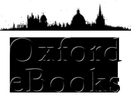 Oxford Clipart.