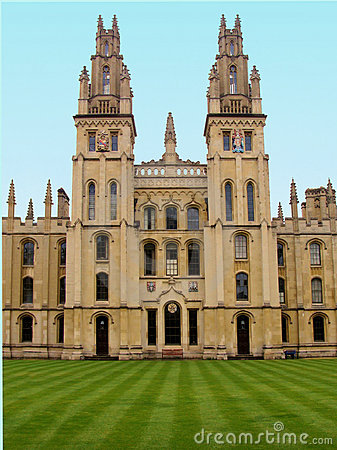 University of oxford clipart.