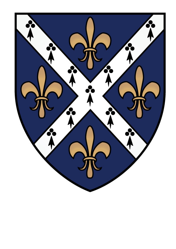 St Hugh's College « Oxford Admissions Advice.