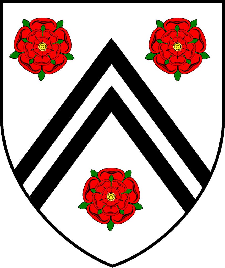 A.D. 1379.