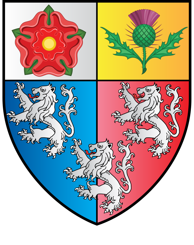File:Pembroke College Oxford Coat Of Arms.svg.