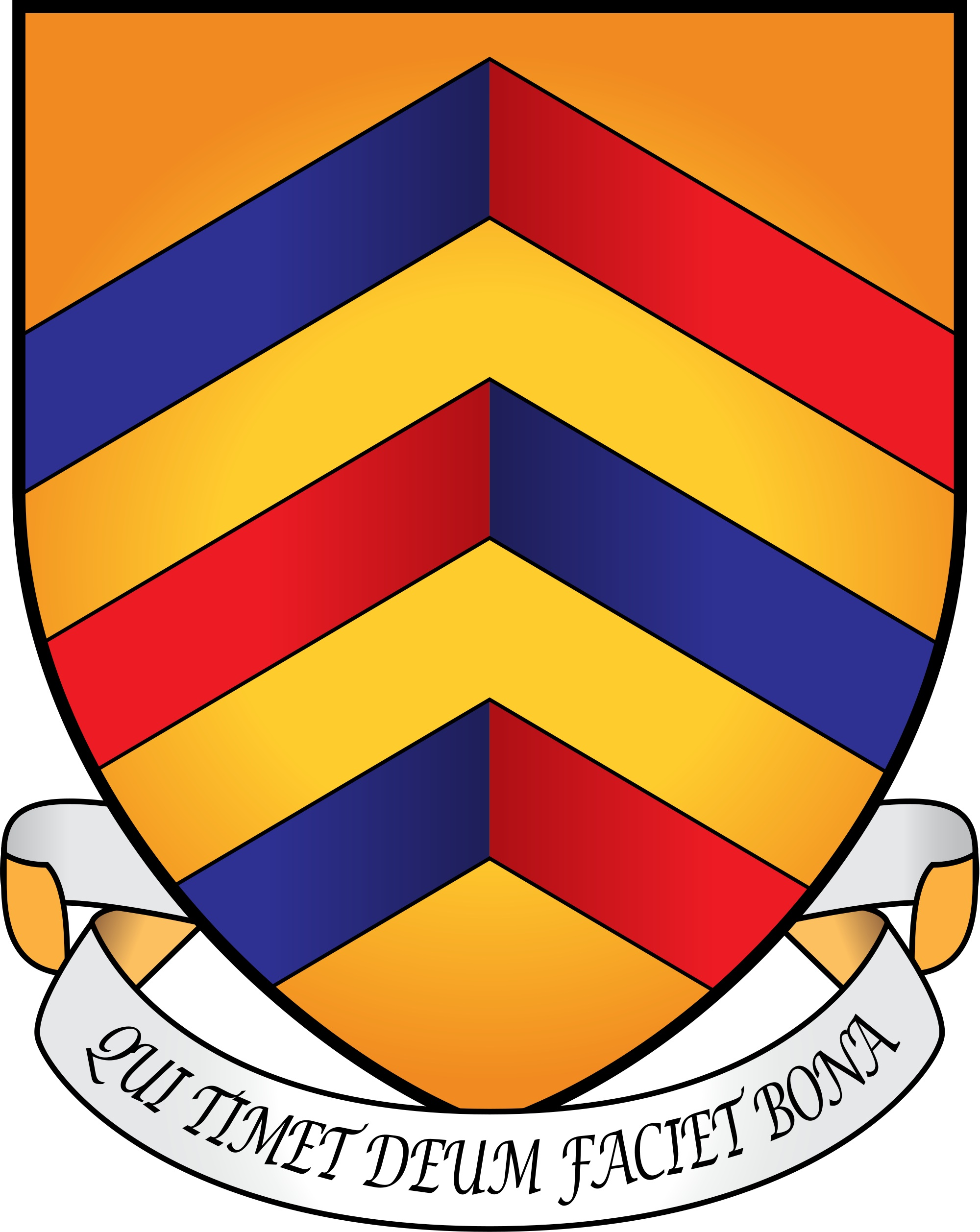 Merton College « Oxford Admissions Advice.