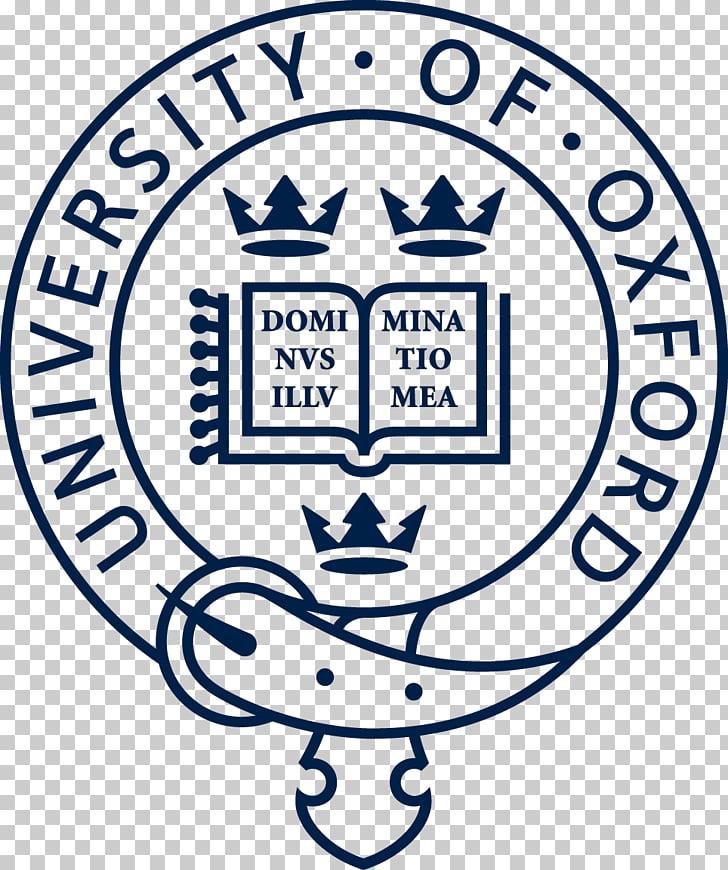 University Of Oxford Logo, University of Oxford logo PNG.