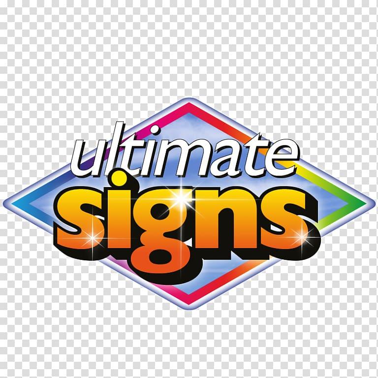 Ultimate Signs Signage Logo Oxford Shooting Stars, brushwork.