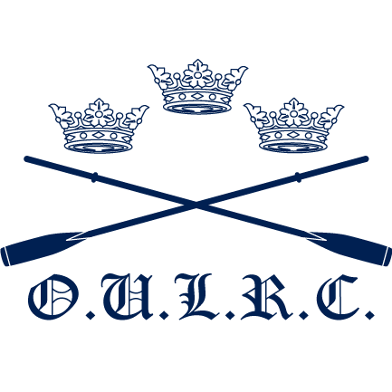 Oxford University Lightweight Rowing Club Logo transparent.
