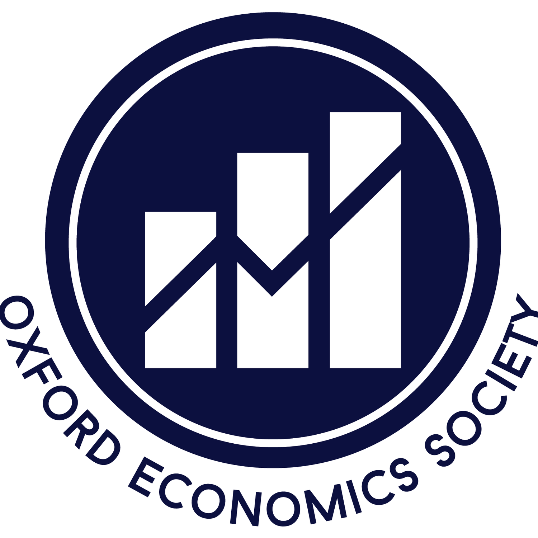 Partners — Oxford Economics Society.