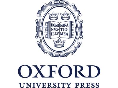 Oxford University Press.