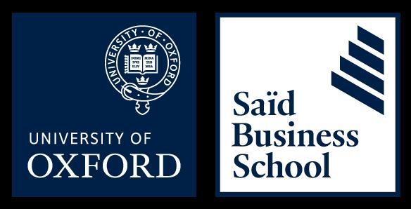 Online Oxford Programmes.