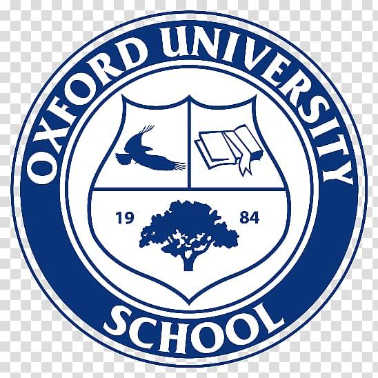 Shepherd University University of Oxford Appalachian State.
