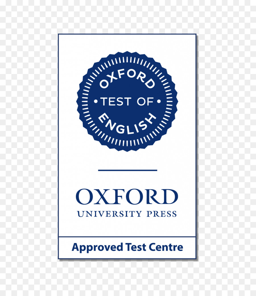 Oxford University Logo png download.