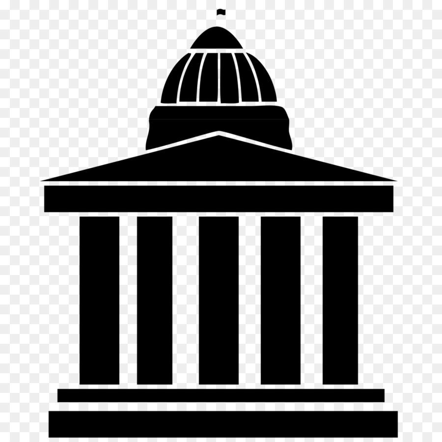 Oxford University Logo png download.