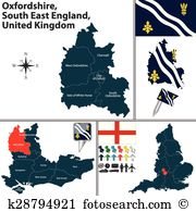 Oxfordshire Clipart and Illustration. 15 oxfordshire clip art.