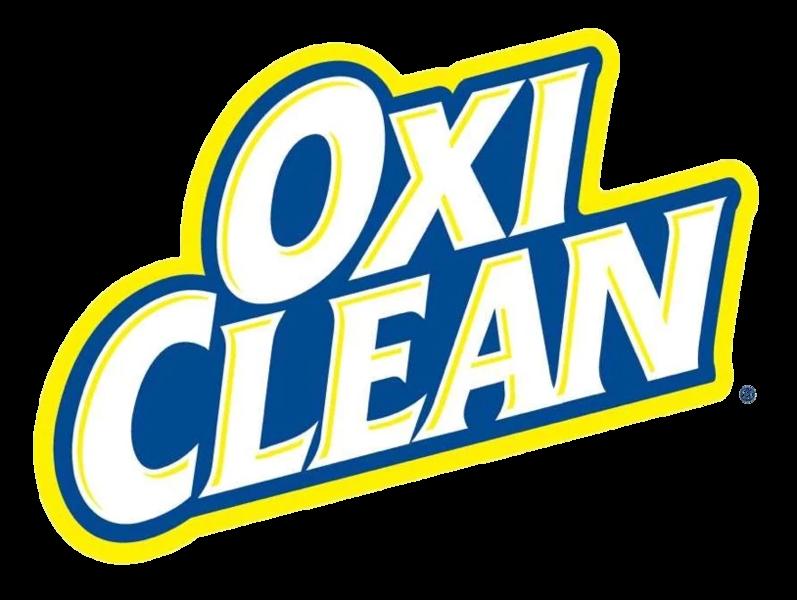 File:OxiClean logo.png.