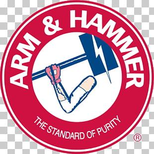Arm & Hammer Air filter Church & Dwight Business OxiClean.