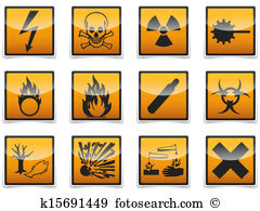 Oxidant Illustrations and Stock Art. 90 oxidant illustration.