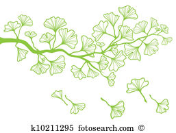 Anti oxidant Clip Art Illustrations. 65 anti oxidant clipart EPS.