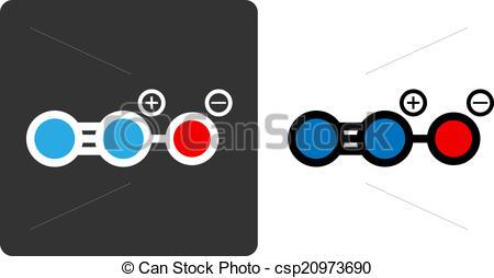 Nitrous oxide Vector Clip Art EPS Images. 59 Nitrous oxide clipart.