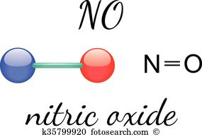 Nitric oxide Clipart Illustrations. 24 nitric oxide clip art.
