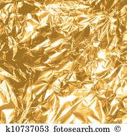Oxidize Clip Art Illustrations. 719 oxidize clipart EPS vector.