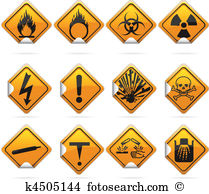 Oxidizer Clip Art Illustrations. 717 oxidizer clipart EPS vector.