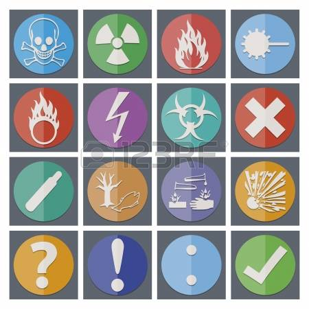 112 Oxidizer Stock Vector Illustration And Royalty Free Oxidizer.