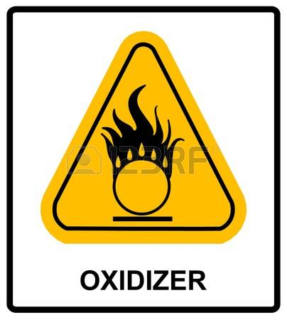 Oxidizing Agents Cliparts, Stock Vector And Royalty Free Oxidizing.