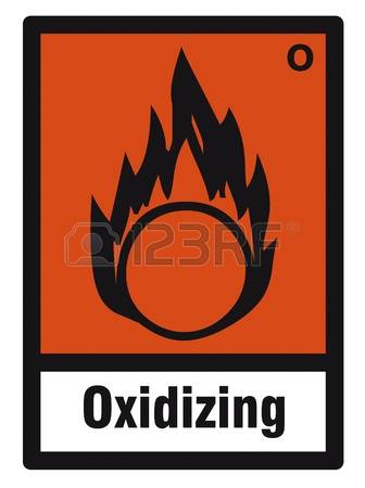 517 Oxidizing Stock Vector Illustration And Royalty Free Oxidizing.
