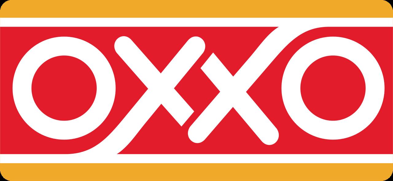 File:OXXO logo.svg.