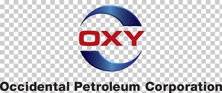 Occidental Petroleum Business Petroleum industry NYSE:OXY.