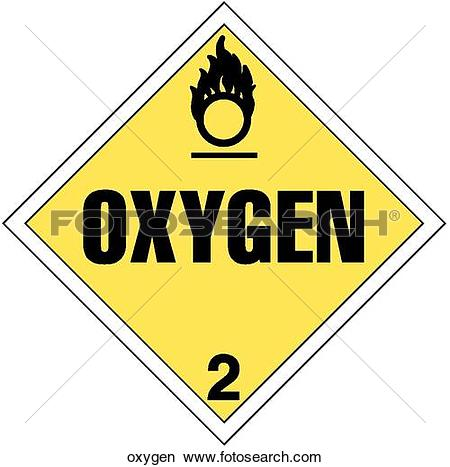 Oxygen Illustrations and Clipart. 7,555 oxygen royalty free.