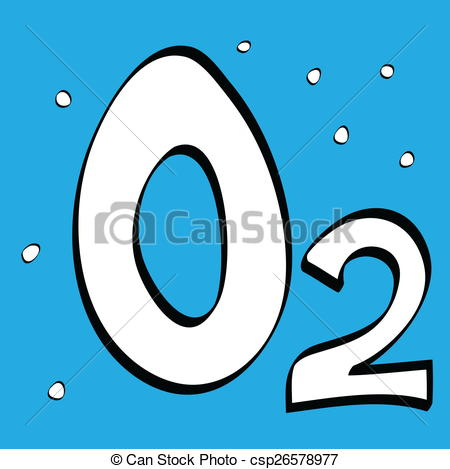 O2 Stock Illustrations. 99 O2 clip art images and royalty free.
