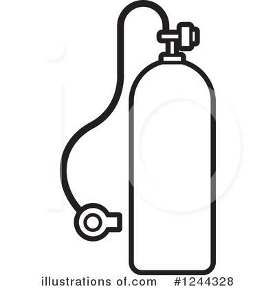 Oxygen Clip Art Free Images.