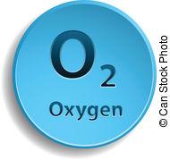 Oxygen Clipart.