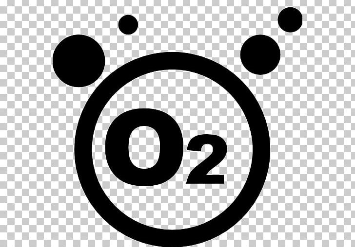 Computer Icons Oxygen PNG, Clipart, Area, Black And White.